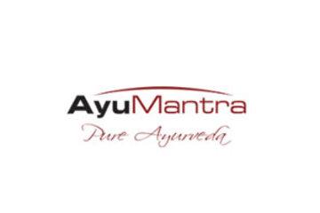 Ayumantrashop à MIssissauga: Herbal medicine and ayurvedic products manufacturer, also bulk herbs provider