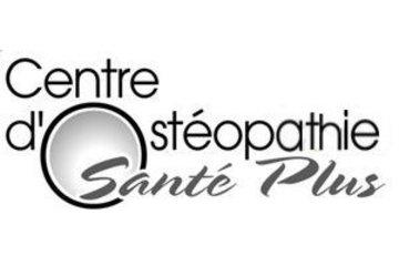 Centre d'Ostéopathie Santé Plus - Aline Dalpé D.O.