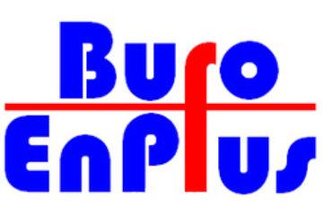 BuroEnPlus