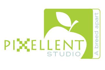 Pixellent Studio à Montréal
