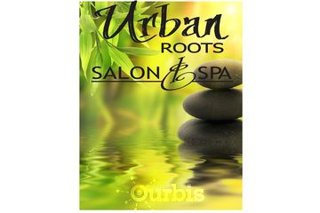 Urban Roots Salon & Spa