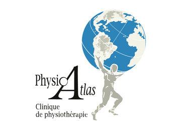 Physio Atlas Mont-St-Hilaire