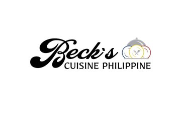 Becks Cuisine and Catering