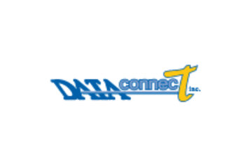 Dataconnect Inc in Mont-Royal