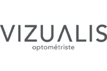 Vizualis optométriste