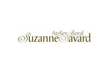 Atelier Floral Suzanne Savard