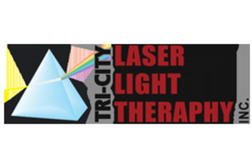 Laser Light Therapy Inc