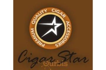 Cigar Star