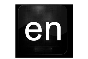 EliteNet