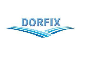 Dorfix Service