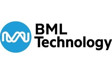 BML Technology Inc