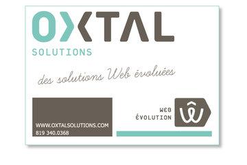 Oxtal Solutions inc.