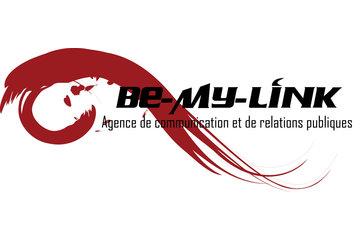 Agence Bemylink