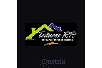 Toitures RR - Couvreur toit plat Montréal
