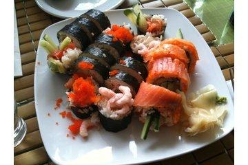 La Boîte à Sushi