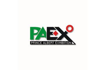 Prince Albert Exhibition Association