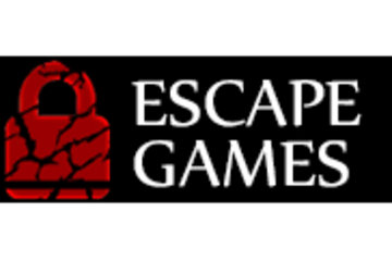 Escape Games Canada