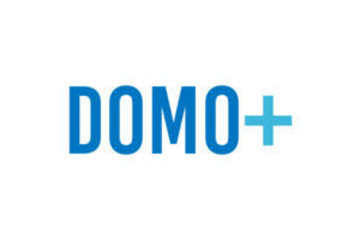Technologies Domoplus Inc.