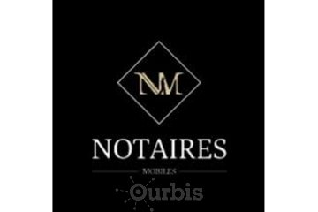Notaires Mobiles Inc.
