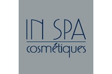 IN SPA COSMETIQUES INC