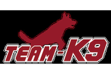 TEAM-K9 Trainers- Dog & Puppy Training Mississauga