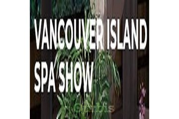 V.I. Spa Show