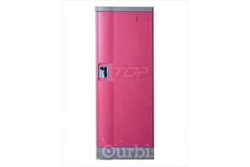 China Topper Locker Maker Co., Ltd.