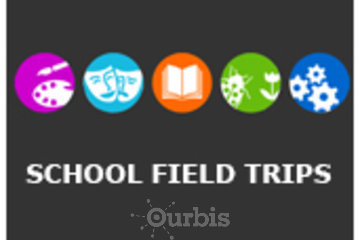 Ontario Field Trips and School Resource