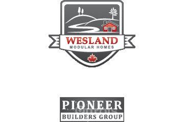 Wesland Modular Homes
