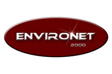 Environet 2000