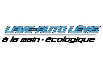 Lave-Auto Levis