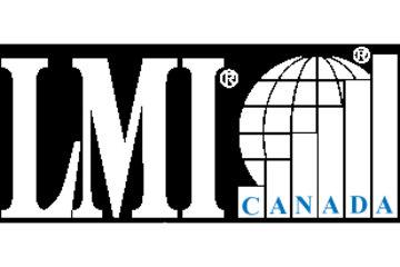 LMI CANADA