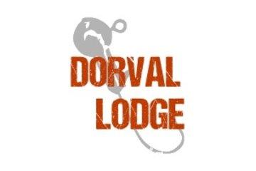 Dorval Lodge