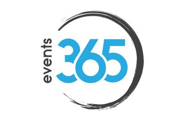 Events 365
