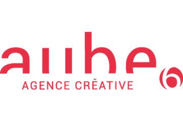 Aube 6, agence créative