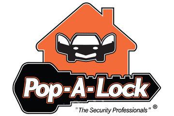 Pop-A-Lock Simcoe County