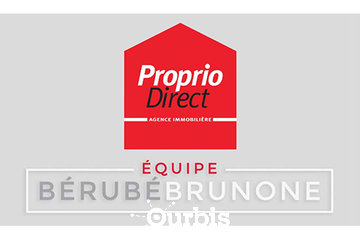 Équipe Bérubé Brunone Courtier Immobilier Proprio Direct