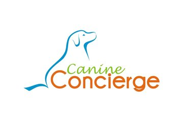CANINE CONCIERGE DOG DAY CARE & BOARDING