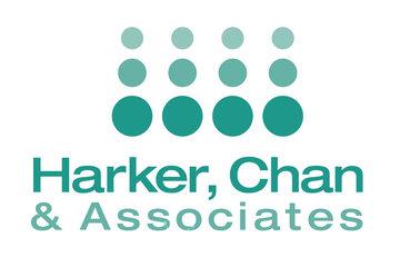 Harker, Chan & Associates