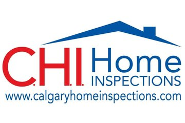 C H I Home Inspections