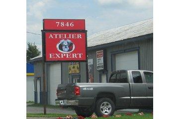 Atelier Expert