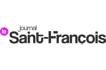 Journal Saint-François