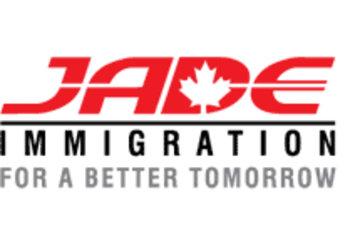 Immigration to Canada à Montréal