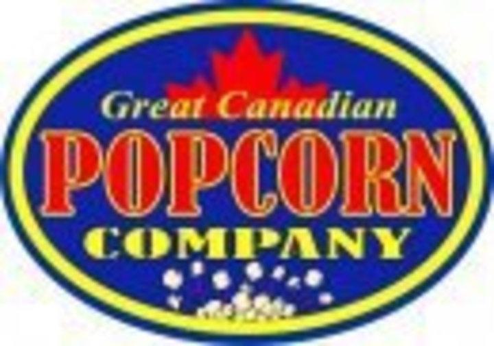 Canadian Organic Popcorn Company Inc.