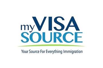 My Visa Source Law MDP