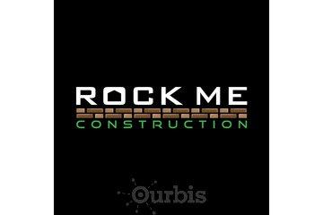 Rock Me Construction