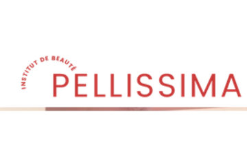 Institut de Beauté Pellissima