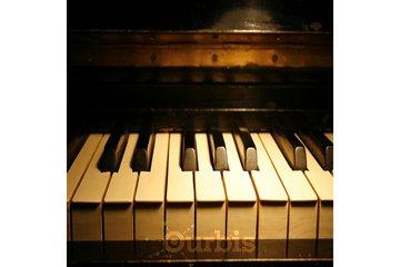 Pianos Securs in Montréal