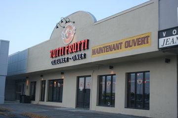 Restaurant Tutti Frutti