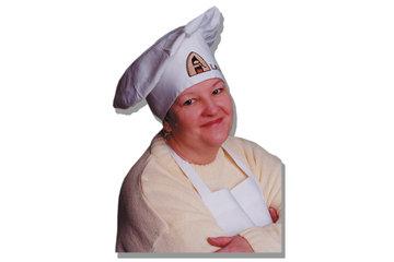 Boulangerie Ala Mie